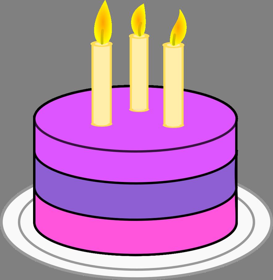 Narozeninová SMS přání, přáníčka, blahopřání - narozeniny přáníčko texty sms
