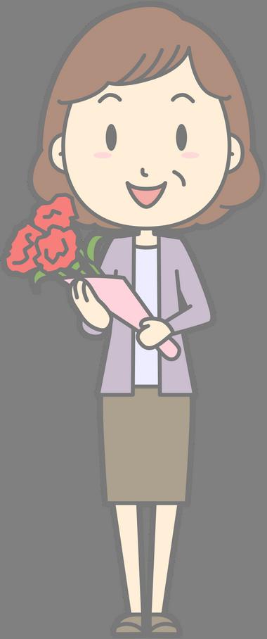 Přání k svátku pro manželku, přáníčka, blahopřání - Blahopřání k jmeninám milované ženě