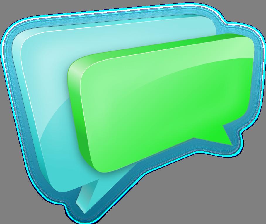 SMS přání k jmeninám, přáníčka, blahopřání - jmeniny přáníčko texty sms