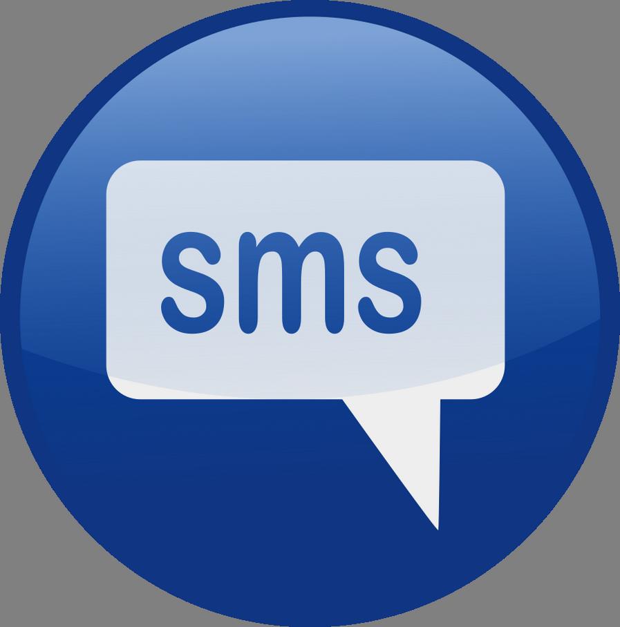 SMS přání k svátku, přáníčka, blahopřání - Blahopřání k jmeninám, texty sms zpráv